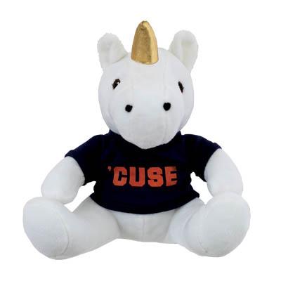 "CC425 - Magical 9"" Unicorn"