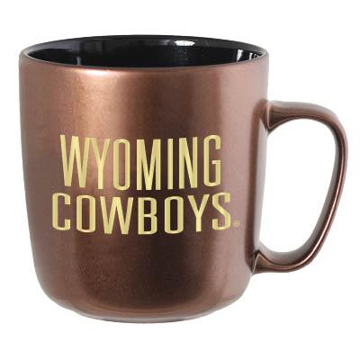 The Premier Bistro Mug