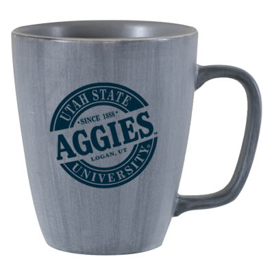 Bristol Cafe Mug