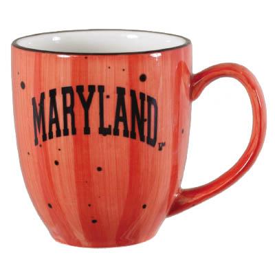 Tempe Bistro Mug