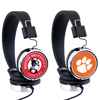 Campus Stereo Headset