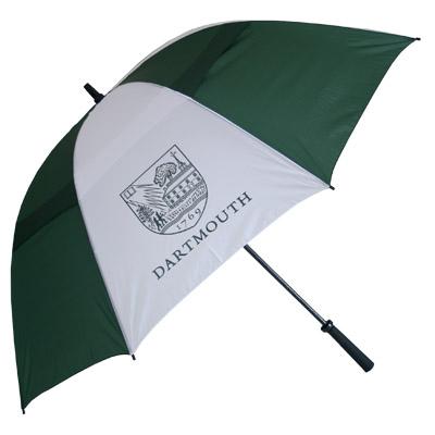 """Eagle 62"""" Umbrella"""