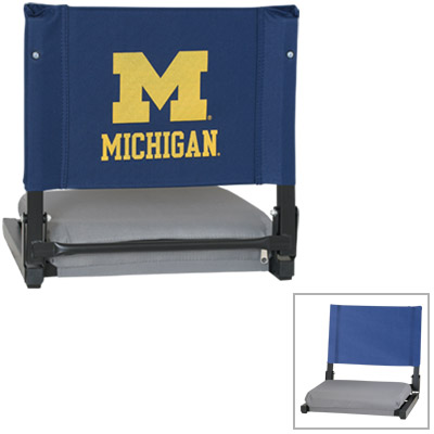 CS662 - League Stadium Chair