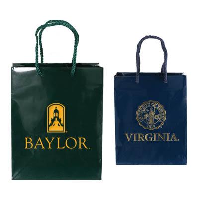 "Bilbao Gift Bag   8"" x 10"" x 4"""