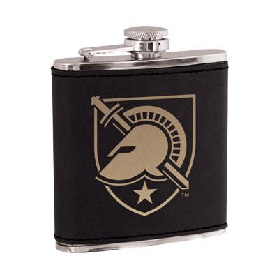 Laramie Flask