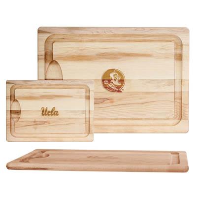 JK Adams Farmhouse Carving Board