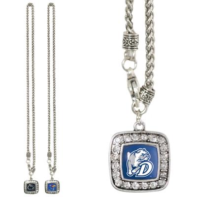 Livingston Necklace