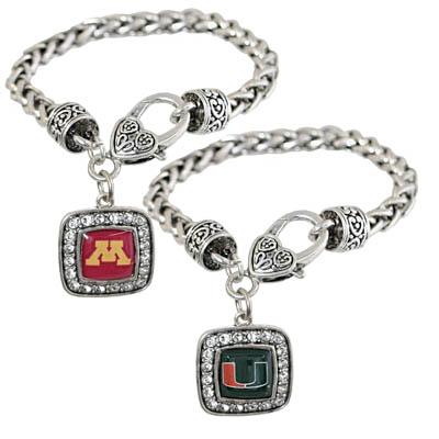 Livingston Bracelet