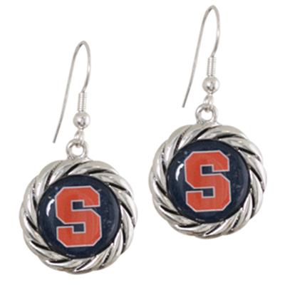 Westport Earrings
