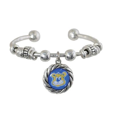 Westport Bracelet