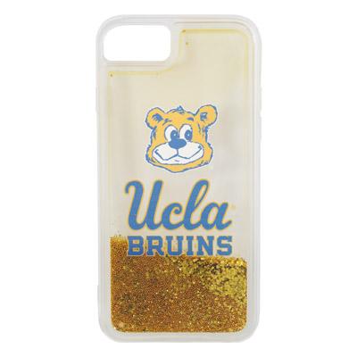 Case Yard® Glitter Phone Case