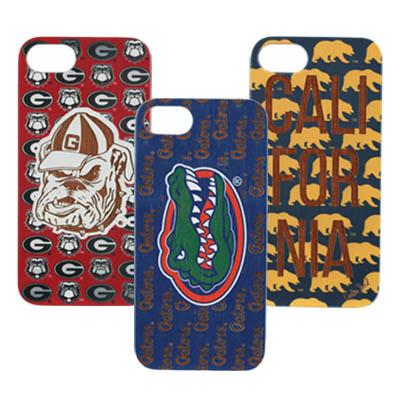 Case Yard® Delta Wooden Phone Case