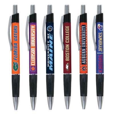 Blanton Ballpoint Pen