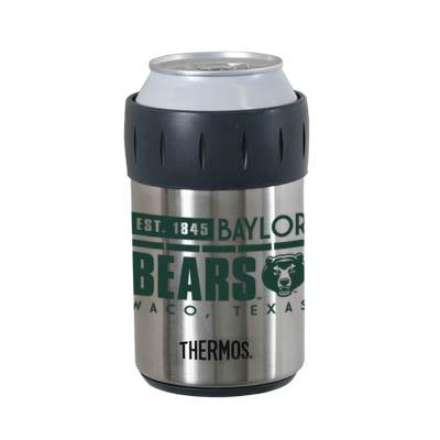 Thermos® Premium Can Cooler