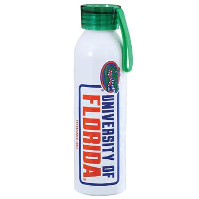 Freetown Sport Bottle