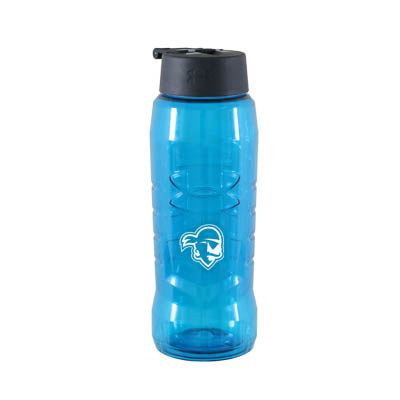 Under Armour® 32 oz. Hydration Bottle