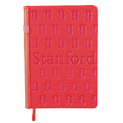 Quebec Hard Cover Journals