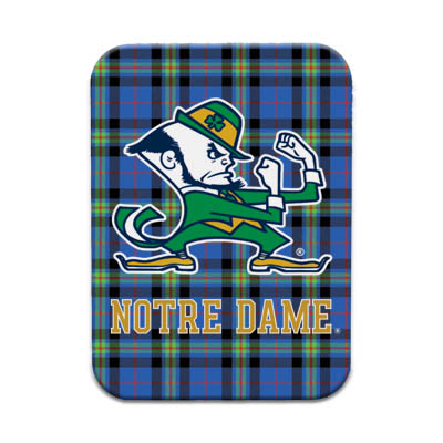 The Tartan Collection Magnet