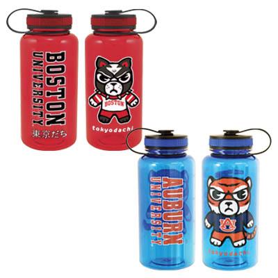 Tokyodachi® Titan Sport Bottle