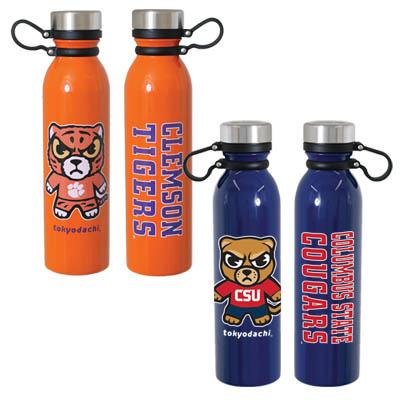 TD016 - Tokyodachi® Chiyoda Sport Bottle