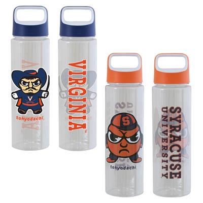 Tokyodachi® Otani Sport Bottle