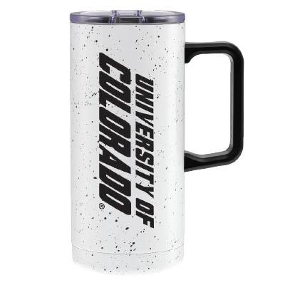 TR284 - Speckled Travel Mug