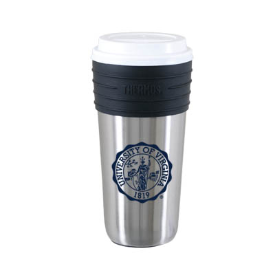 Thermos Coffee Cup Insulator