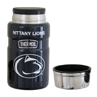 Thermos® Stainless King™ Food Jar