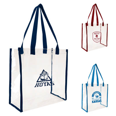 Game Day Stadium Tote