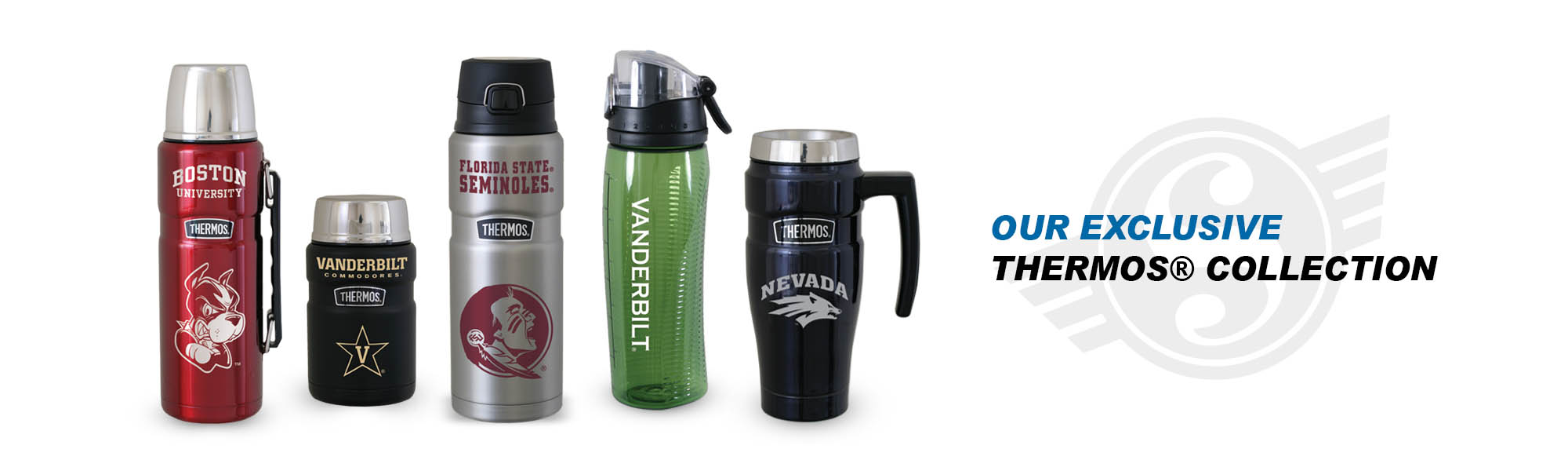 https://www.spiritproducts.com/products/product-category/drinkware/brands/thermos/