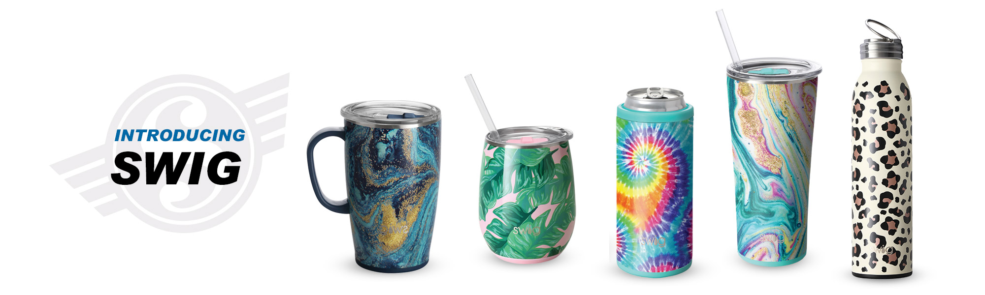 https://www.spiritproducts.com/products/product-category/drinkware/brands/swig/